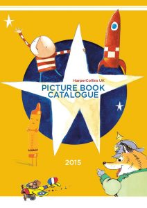 Children's Picture Book