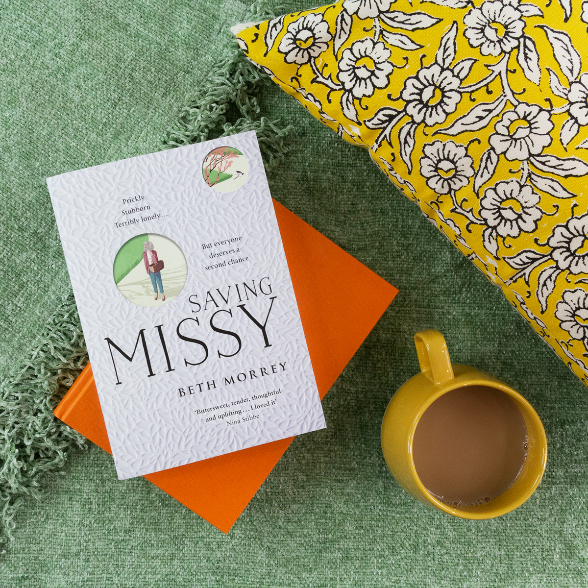 Paperback-Missy-1-Lifestyle-IG-and-FB-