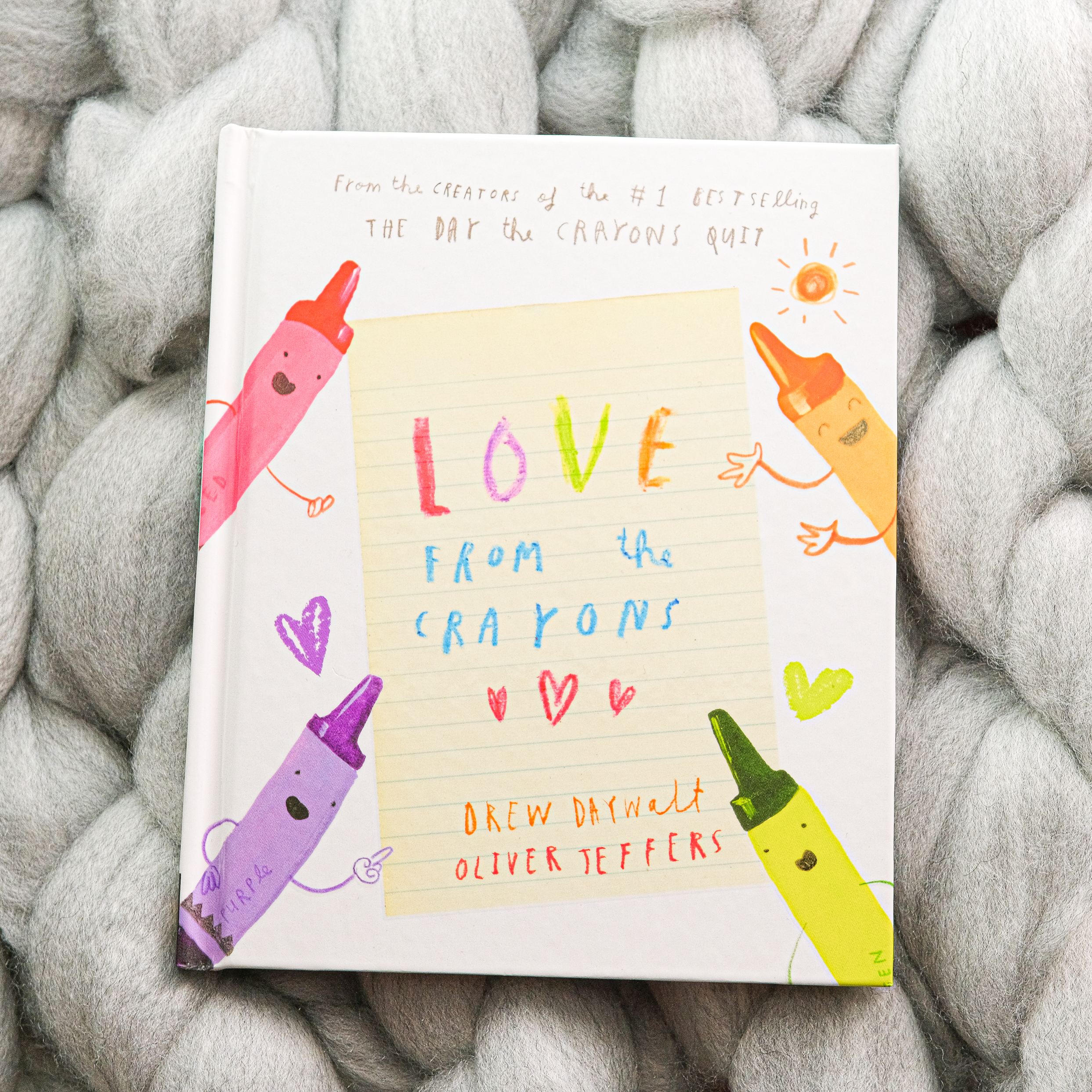 Lovefromthecrayons_IGFB-8