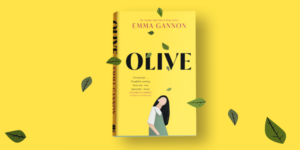 Olive_CoverReveal_1200x628-6.1